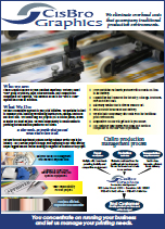 brochure-thumb